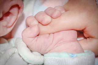 赤ちゃんの名付け方法