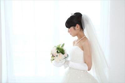 ■結婚後のことを考えて